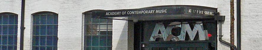 academy-of-contemporary-music.jpg